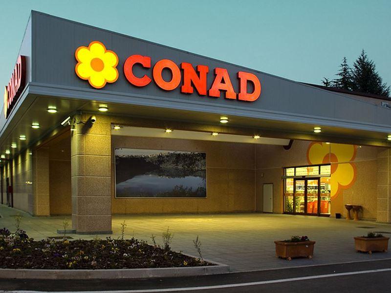 Conad: Cisl e Fisascat Foggia, raggiunto l'accordo ...