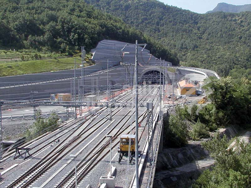 Commissari infrastrutture: Castellucci (Cisl), soddisfatti ...